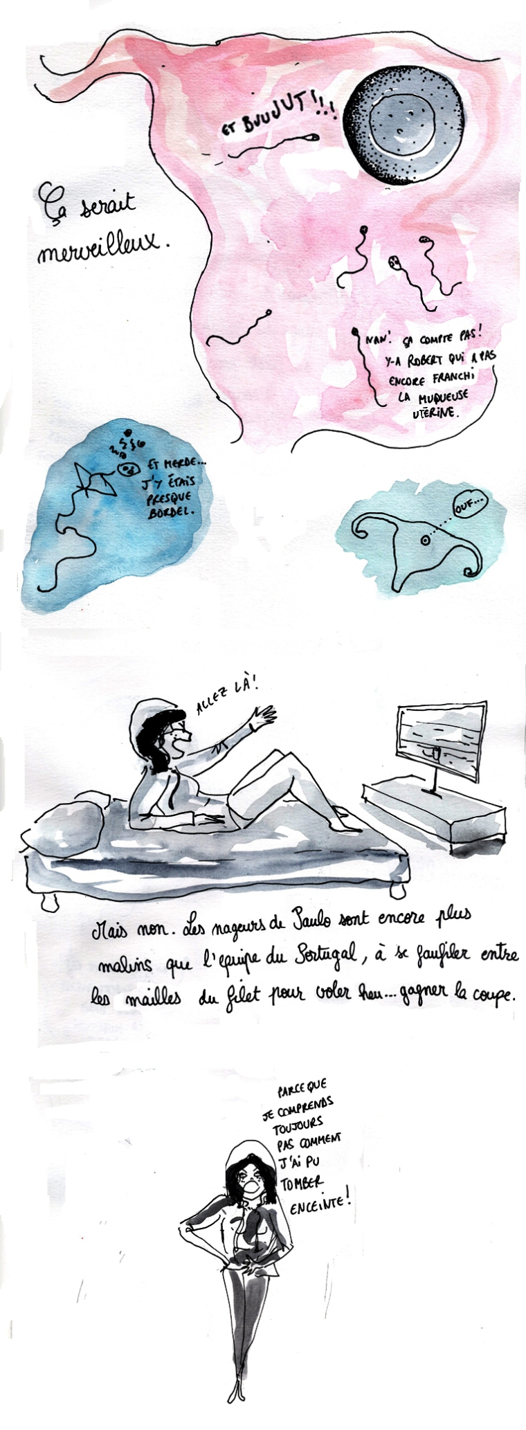 soiree3